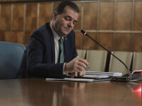 Guvernul a aprobat proiectul privind stabilirea datei alegerilor locale în 27 septembrie
