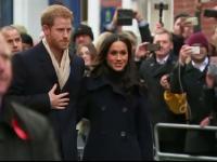 Familia Regală grăbește procedurile, după decizia prințului Harry și a soției lui