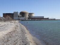 Răsturnare de situaţie în cazul alertei de la centrala nucleară. Ce s-a întâmplat de fapt