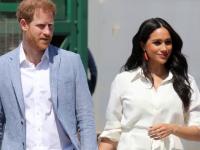 Câți bani trebuie să înapoieze Harry și Meghan după ce și-au pierdut titlurile regale