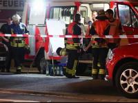 Moartea unei românce a îngrozit Germania. Ucisă cu o cruzime rară, în propria casă. VIDEO