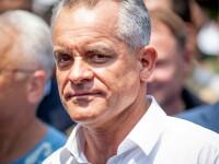 R. Moldova a solicitat SUA extrădarea lui Vladimir Plahotniuc, pentru un furt de 1 miliard de dolari