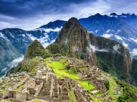 6 turiști riscă 4 ani de închisoare în Peru. Ce au făcut în Templul Soarelui din Machu Picchu