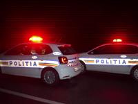 Alertă falsă cu bombă la o rafinărie din Ploiești. Peste 60 de polițiști au împânzit zona