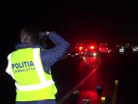 Accident grav în Alba Iulia. Un bărbat a fost călcat după ce a traversat strada neregulamentar