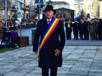 Primarul din Târgu Mureș vrea ca statul să aleagă persoanele care pot face copii