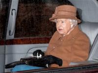 Decizia reginei Elisabeta în cazul lui Harry și Meghan. Comunicatul transmis de aceasta