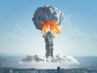 Iranul ar putea obţine anul acesta o bombă nucleară. Avertismentul Israelului