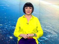 Horoscop 28 ianuarie 2020, prezentat de Neti Sandu. Vărsătorii fac rost de bani