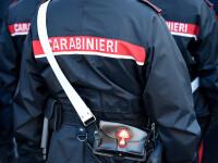 Român implicat în Mafia dintr-un oraș italian. Ce a fost pus să facă de capul grupării