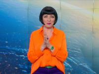 Horoscop 16 ianuarie 2020, prezentat de Neti Sandu. Racii își găsesc sufletul pereche