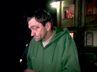 Criminalul din Comănești a fost arestat. Motivul pentru care și-ar fi ucis soția