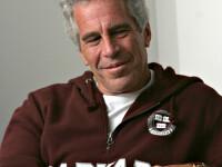 Epstein, acuzat că sechestra minore pe insulele sale private, pe care le abuza sexual
