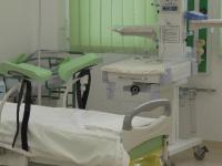 Un băiat de 12 ani din București a murit din cauza gripei. Bilanțul primei săptămâni epidemice