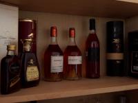 România, pe locul 5 în Europa la consumul de alcool. E uluitor cât şi ce beau tinerii