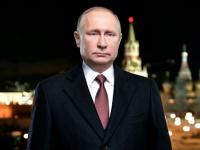 Cum plănuiește Vladimir Putin să rămână la putere pe viaţă