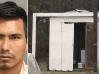 A răpit și violat o fată de 15 ani în șopronul lui. De ce a folosit Google Translate după