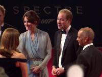 Prințul William și Kate au făcut anunțul despre posibilitatea de a mai avea un copil