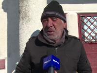 "Dialog halucinant cu un român, despre alcool: ""Consum de la 9 ani, de la gaz în sus"""