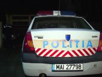 Ce au găsit poliţiştii în casa unui bărbat care împuşcase un căţel