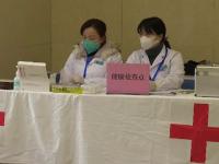 Epidemie de pneumonie virală în China. Numărul cazurilor de infectare s-a triplat