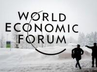 Forumul Economic de la Davos, ediția 50. Lista celor mai importanți participanți