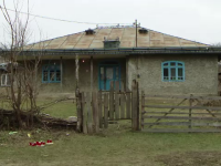 Crimă șocantă în Iași. Un bărbat și-a ucis fratele pentru o datorie de 100 de lei