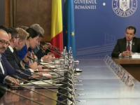 Consiliul Fiscal: Estimarea de deficit a Guvernului e optimistă. Consolidarea bugetară trebuie să înceapă de anul acesta