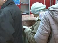 Pensiile și alocațiile pentru copii vor crește în acest an, dar nu se știe cu cât