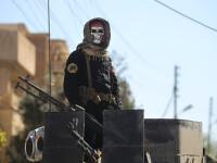 Stat Islamic are un nou lider. Cine este succesorul lui al-Baghdadi, ucis de SUA