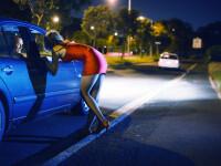 Prostituatele românce din Italia care acceptă plata cu cardul. Mergeau la clienți cu POS