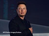 Elon Musk: Pandemia de coronavirus, o practică pentru răspândirea unor virusuri mult mai letale în viitor
