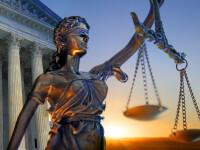 Ministerul Justiţiei a publicat proiectul de lege privind desfiinţarea SIIJ