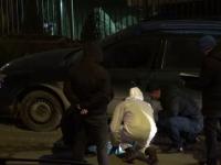 Tânără mamă omorâtă în bătaie la Bacău. Ce au aflat anchetatorii
