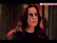 Ozzy Osbourne, mărturisire șocantă. Boala gravă de care suferă artistul