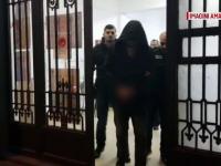 Cine este primul român condamnat pe viaţă după Revoluţie. Fapta pentru care a fost arestat din nou