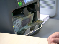 Scandal la o primărie din Sibiu. Cum a furat o angajată peste 180.000 din banii instituției