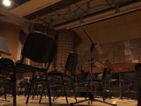 Zeci de muzicieni români au concertat recent la Wuhan, considerat focarul virusului ucigaș