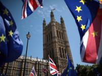 Legea cu care Marea Britanie pune în pericol acordul cu UE. \
