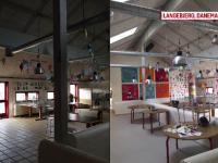 Cum arata scolile din Danemarca, unde elevii merg la ore din placere. Diferentele fata de Romania