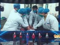 Cum au sărbătorit chinezii Anul Nou, în plină epidemie de coronavirus