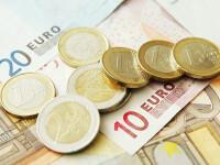 Directoarea generală FMI: Bulgaria ar putea adera la zona euro în 2023