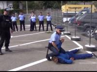 Puteri sporite pentru polițiști. Ce au dreptul să vă facă dacă nu vă legitimați