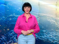 Horoscop 27 ianuarie 2020, prezentat de Neti Sandu. Peștii primesc o mărire de salariu