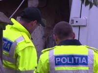 Tânăr înjunghiat mortal în fața unui bar, în Neamț. Criminalul a sunat la 112