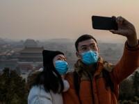 Ce impact va avea coronavirusul asupra producției de telefoane Iphone