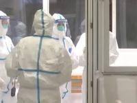 Numărul deceselor provocate de epidemia din China a urcat la 106. Străinii, evacuați pe rând