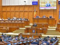 Camera Deputaților a adoptat legea prin care sunt abrogate pensiile speciale. Cine a scăpat de tăieri