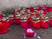 Tânăr de 33 de ani, ucis cu sânge rece de un vecin: