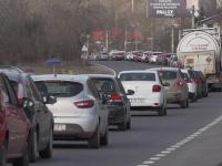 Guvernul a dat un OUG pentru autostrăzile Comarnic-Brașov și Târgu Neamț-Iași. Ce se schimbă